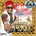 Hit do Povo CD - Tudo Novo - 2015