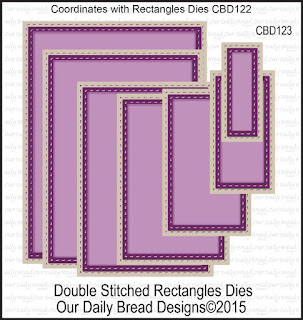 http://ourdailybreaddesigns.com/double-stitched-rectangles-dies.html