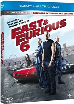 Download Velozes e Furiosos 6 Bluray 720p e 1080p Dublado + RMVB Dublado + AVI Dual Áudio DVDRip Torrent Torrent Grátis