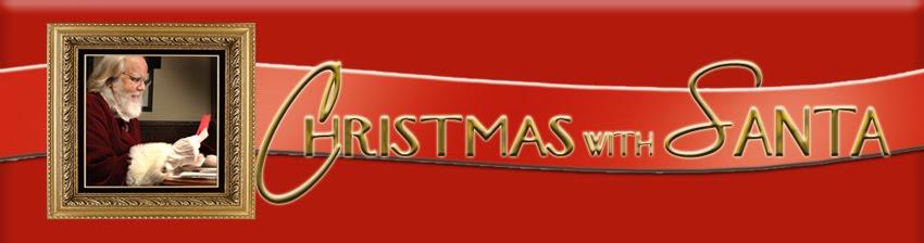 Santas Hope