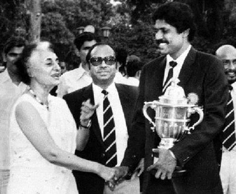 Indira Gandhi Family Photos Family of Indira Gandhi…
