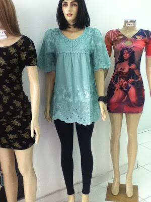 LIDO+3 Adoro um Shopping TIPO NET!!E vocês ??!!