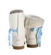Wholesale Just Married UGG Style Boots
