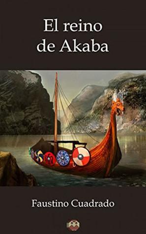 EL REINO DE AKABA