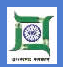 Jharkhand SSC Recruitment 2014