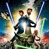 Star Wars : The Clone Wars movie