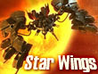 Star Wings Online