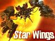 Star Wings Online