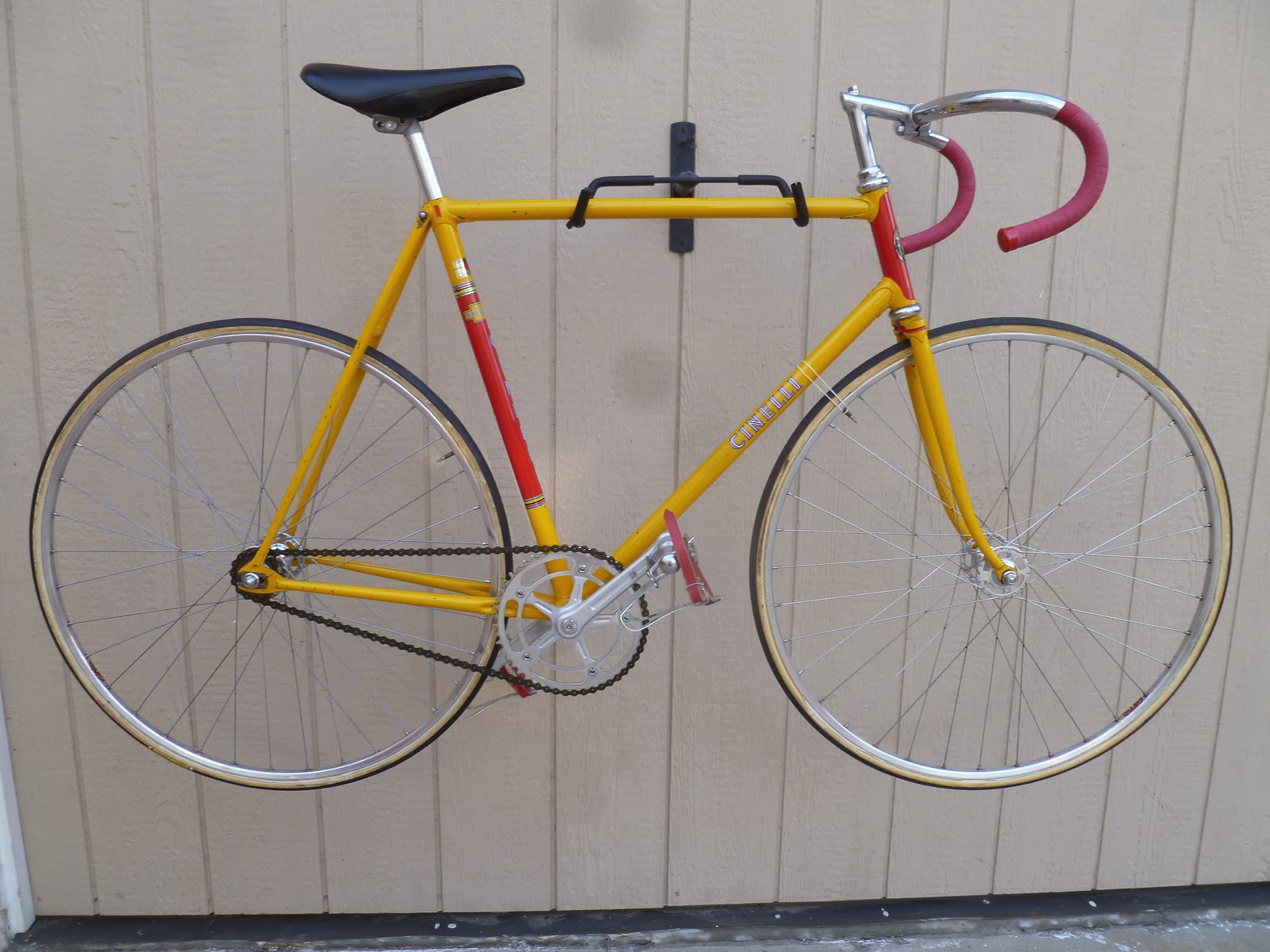 Columbus MAX Bicycle Decal Transfer Sticker Set 15
