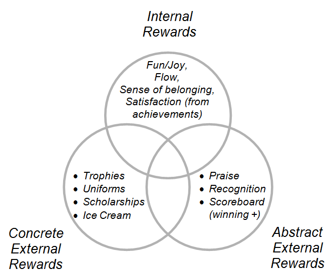 i describe at least three internal and external forces of change for synergetic solutions The same internal factors that lead to an organization's success inevitably characterize that organization's relationship to the external environment in these broad areas.