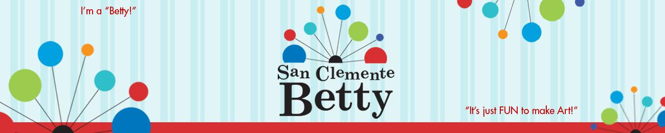 san clementebetty