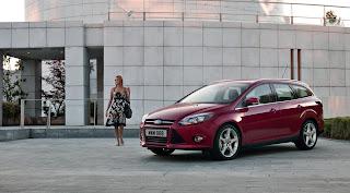 2012-Ford-Focus-18