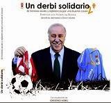 Colaboración con 'Derbi Solidario'