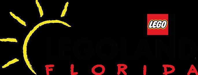 Site Legoland Florida
