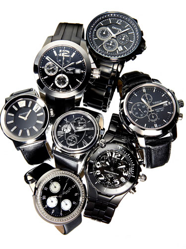 Watches Buy Online