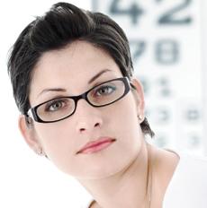 Fashion Room: glasses frames styles