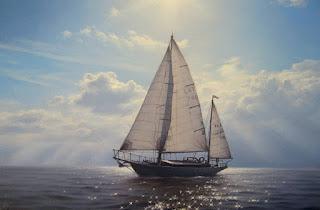 paisajes-marinos-con-veleros