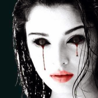 collection des tristes textes d'amour, d'un cœur brisé , et âme perdu