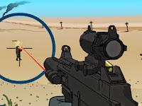 helikopter koruma oyunu