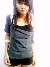 bestie sayang , uno dean iloveyou :)