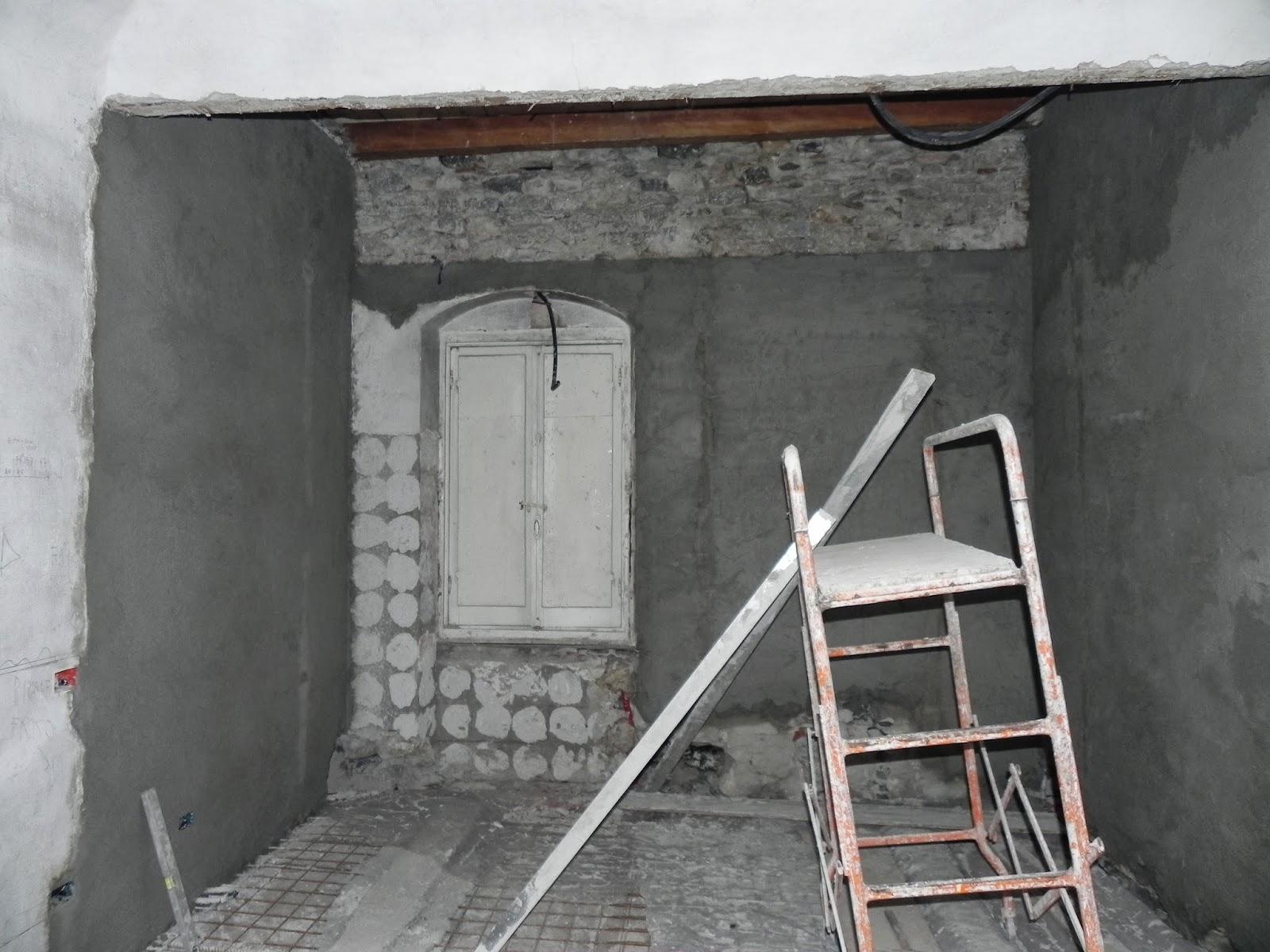 Dipingere Perline Soffitto : Dipingere Il Soffitto Colorato: Come ...