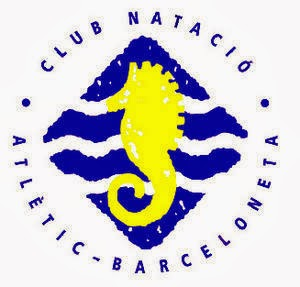 CN.Atlètic Barceloneta