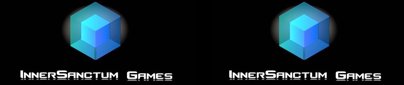 InnerSanctum Games Ltd