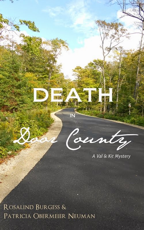 Death in Door County
