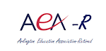 AEA retired