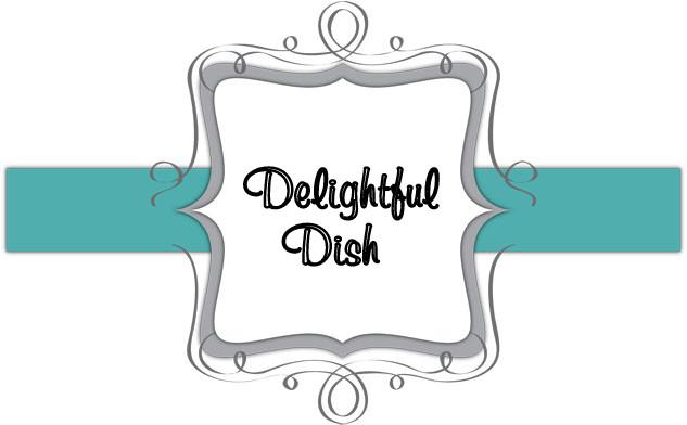 Delightful Dish