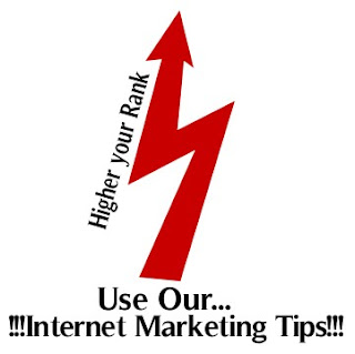 """internetmarketingtips""/"