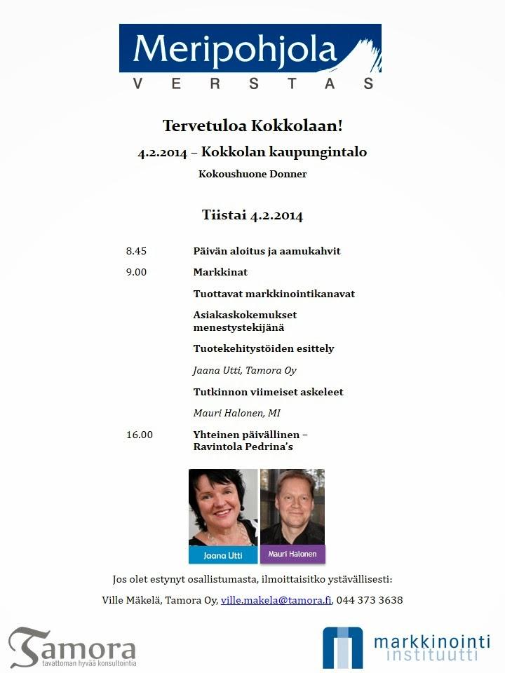 http://www.tamora.fi/images/Meripohjola_matkailu/kutsu%20-%20kokkolan%20kaupungintalo.pdf