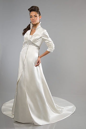All about the wedding celebration unique wedding dresses for Custom wedding dress online