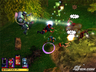Freedom force patch 13 download