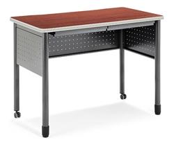 OFM Mesa Standing Desk