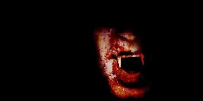 Manusia Vampir Peminum Darah Benar-benar Ada