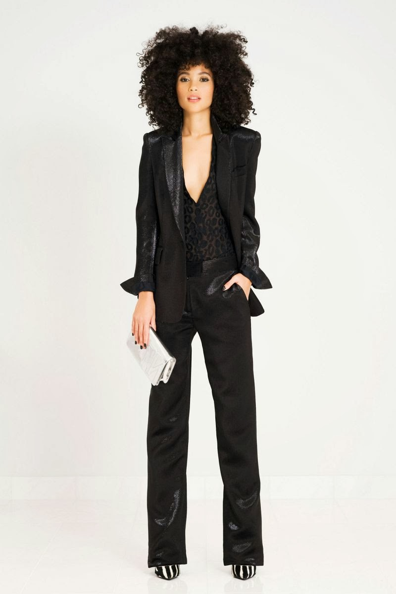 http://www.vogue.co.uk/news/2014/1/15/tamara-mellon-interview-on-own-label-and-collection/gallery/1095921