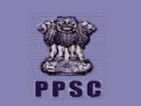 PPSC Employment News