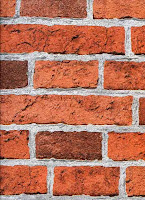 Brick Effect Wallpaper2