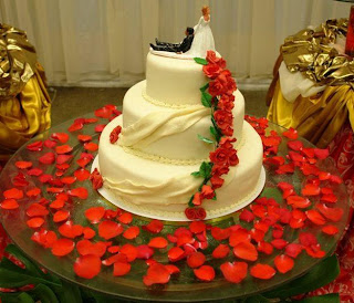 bolo_casamento_06