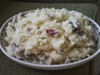 http://wittsculinary.blogspot.com/2014/11/recipe-25-mashed-potatoes-with.html
