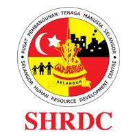 Jawatan Kosong di Selangor Human Resource Development Centre (SHRDC)