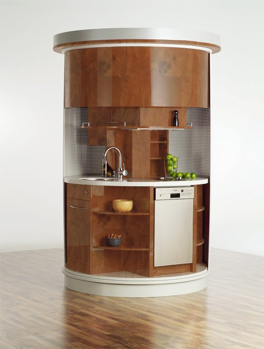 Interior Design Home Decor Furniture Furnishings The Home Look 10 Compact Kitchen Designs For Very Small