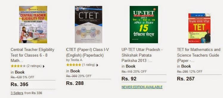 utet 2015 exam new date time when utet exam will be utet exam new date