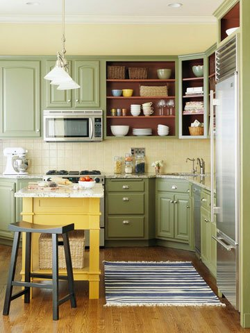 best decorating ideas small kitchen decorating ideas