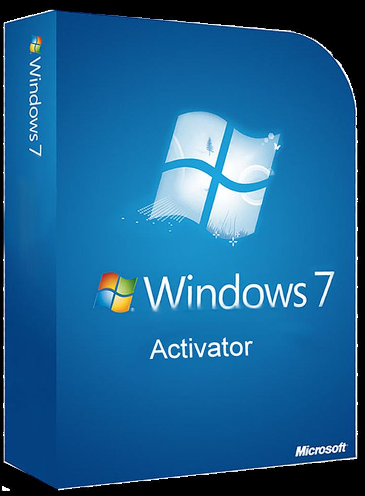 Worthy solution windows 7 activator windows 7 loader for Window activator