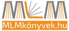 A legjobb mlm - és személyiségfejlesztő könyvekért kattints ide: