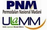 Lowongan Kerja Terbaru PT Permodalan Nasional Madani Jawa Timur 2014