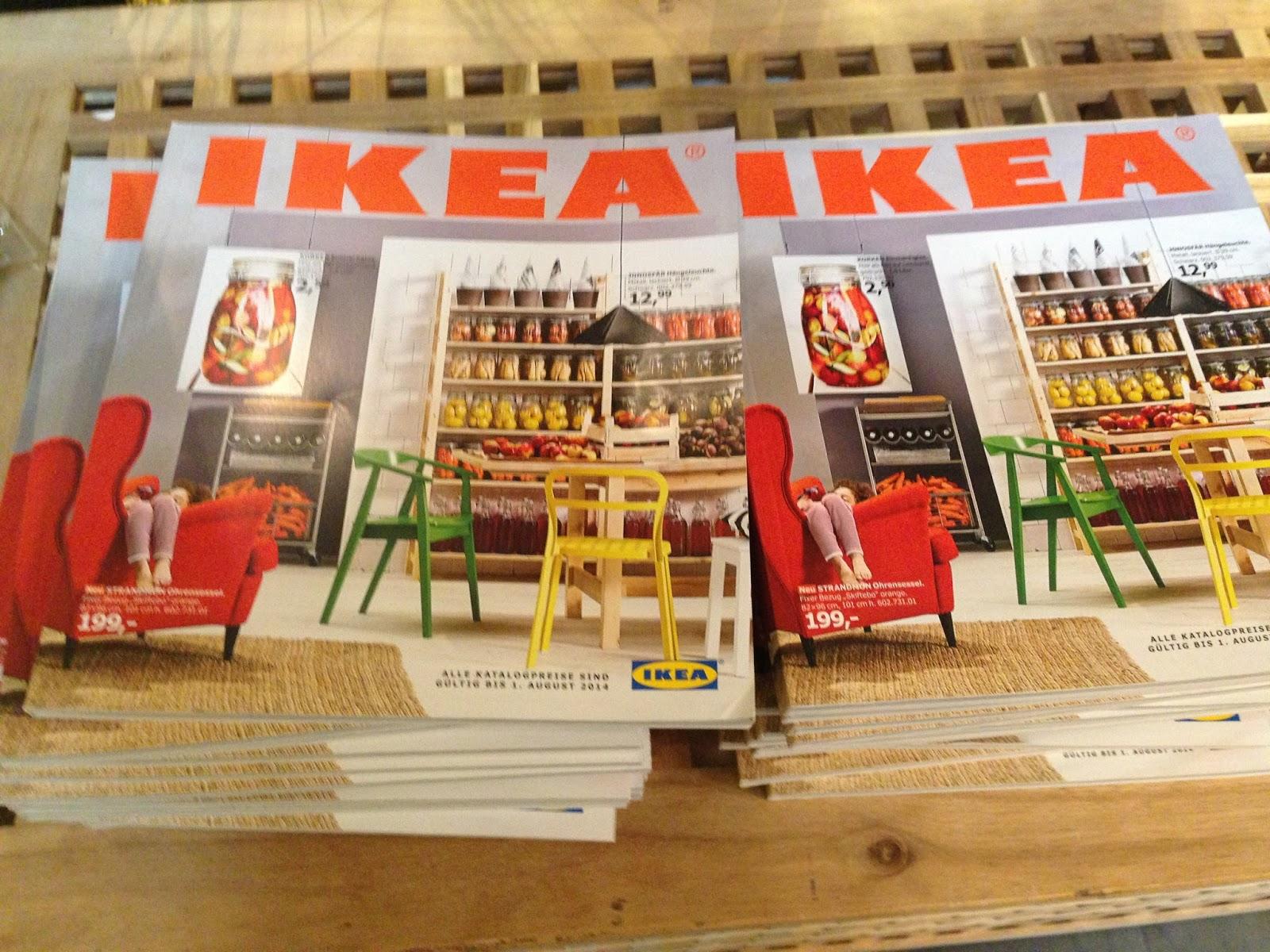 Schlafzimmer Ikea Katalog – MiDiR