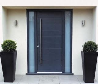 pintu minimalis 2013 pintu minimalis 2 pintu pintu minimalis terbaru pintu minimalis modern
